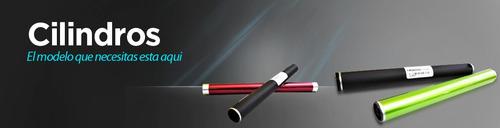 cilindro drum hp 1215/1415/1515/1518 canon mf 8050/8080