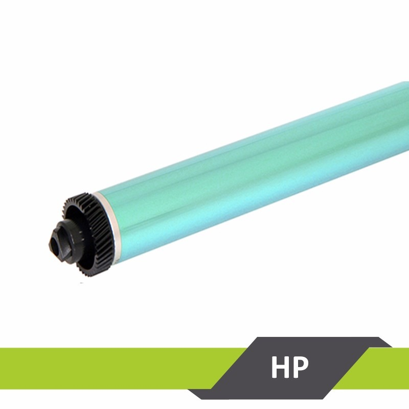 Cilindro Drum Hp 85a 36a 78a 83a 35a P1102w P1005 P1505