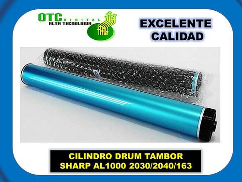cilindro drum tambor sharp al-1000 2031 2030 2041 2050 2051