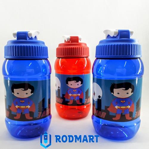 cilindro, dulcero de 500ml souvenir para personalizar