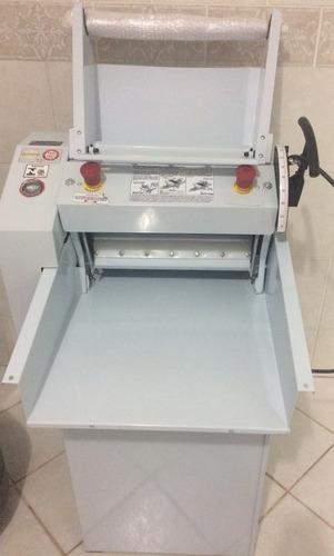 cilindro elétrico semi profissional cspe 390 gastromaq