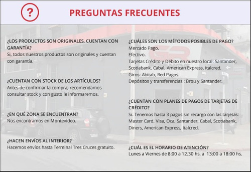 cilindro embrague foton y dongfeng