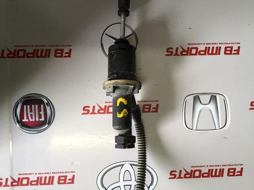 cilindro embreagem citröen c3 - original
