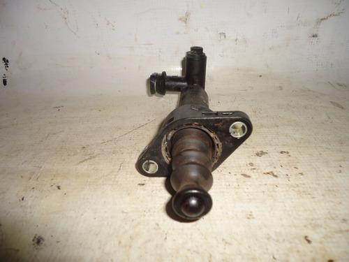 cilindro embreagem gol/ golf/ fox/ saveiro 1.6 8v flex std