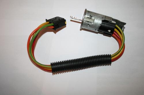 cilindro encendido switchera renault megane
