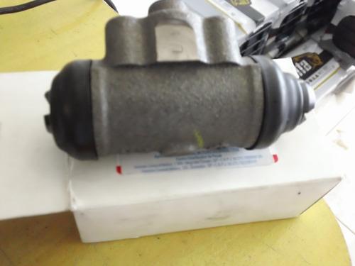 cilindro freio gm91174800