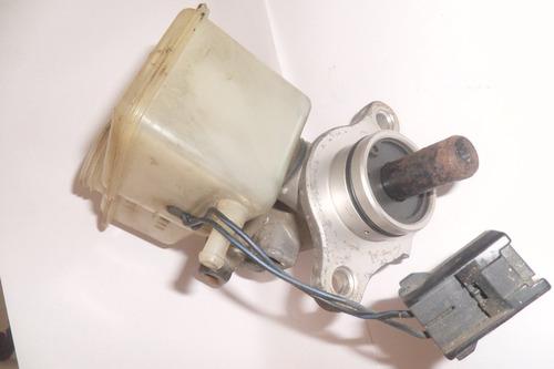 cilindro freio mazda mx3 v6