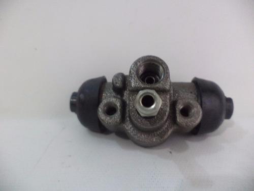 cilindro freno 5/8 pulg trasero ford festiva 88-97 kia