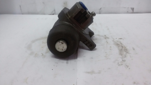 cilindro freno blazer 4x2 (720003)