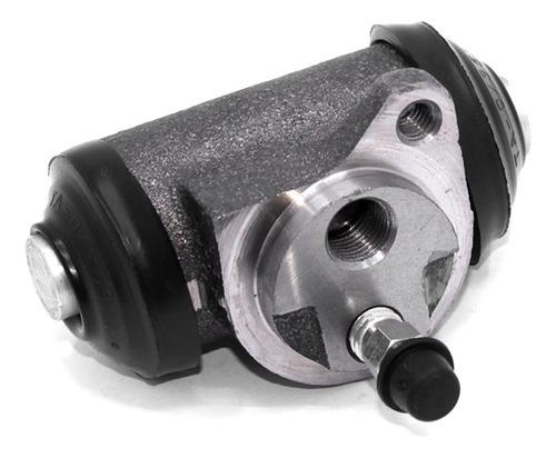 cilindro freno chevrolet monza 88/corsa p. derecho