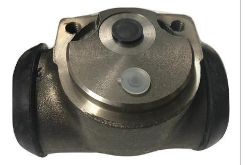 cilindro freno fiat 120 trasero derecho inferior 1 gr frenos