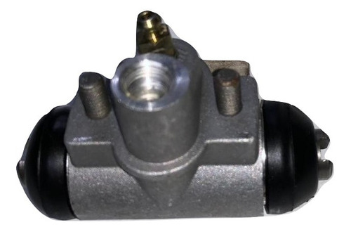 cilindro freno honda fit izquierdo gr frenos