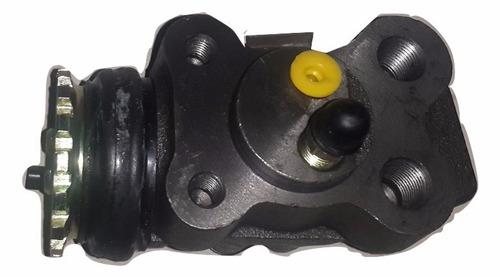 cilindro freno mitsubishi canter izquierdo 95 1 1/4 gr freno