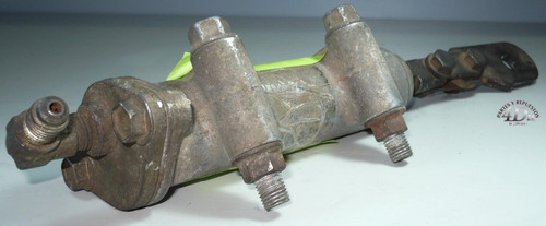 cilindro freno motor fvr isuzu 6sd1 turbo (ml257)