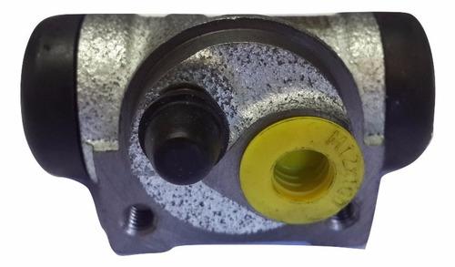 cilindro freno peugeot 206 3/4 derecho