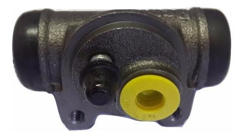 cilindro freno peugeot 405 derecho con valvula bendix europa