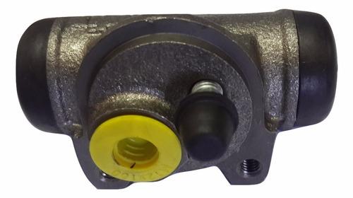 cilindro freno peugeot 405 izq bendix gr frenos