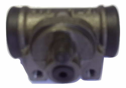 cilindro freno renault clio ii logan
