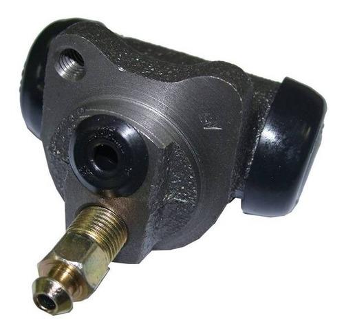 cilindro freno rueda trasera 11/16 matiz spark