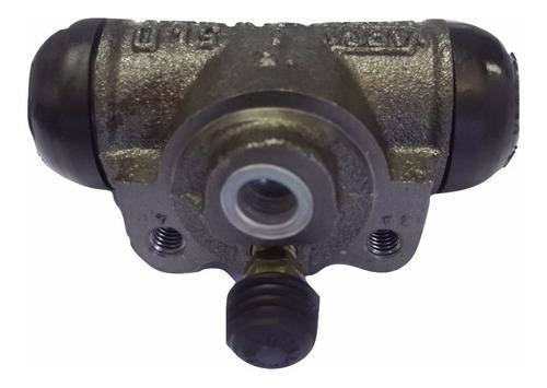 cilindro freno toyota corona 13/16 gr frenos