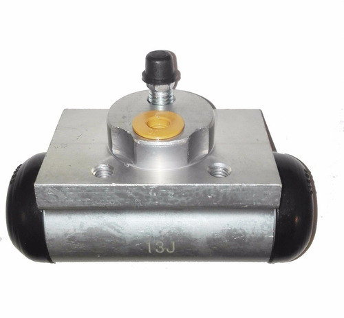 cilindro freno vw amarok aluminio gr frenos