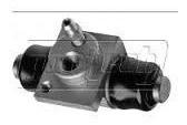cilindro frenos tras. chevy 94-- egp 90443261