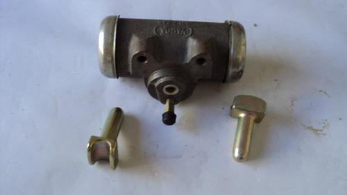 cilindro gm cam-c60