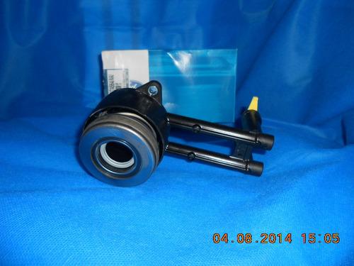 cilindro hidráulico câmbio eco/fiesta/focus/ todos 1.0 e 1.6