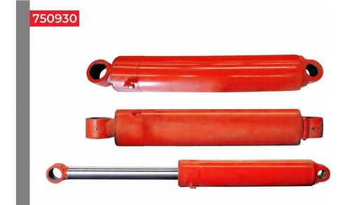 cilindro hidraulico piston principal fassi f800