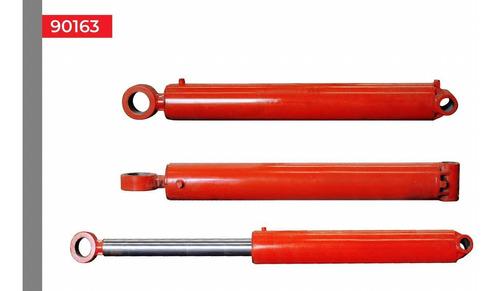 cilindro hidraulico piston principal fassi m9