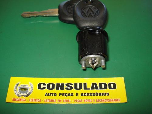 cilindro igniçao partida da kombi fusca e brasilia variant