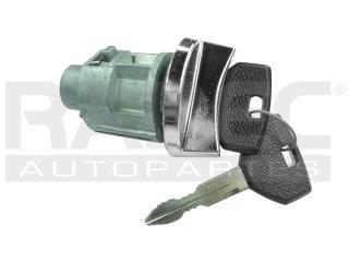 cilindro ignicion dg ram 91-96/crvn 91-92/dkta/van + regalo