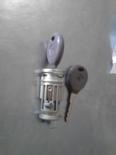 cilindro ignición neon 2000