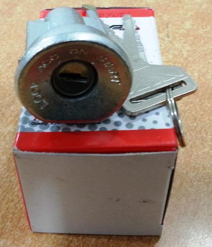 cilindro ignicion o switchera toyota avila 84-89
