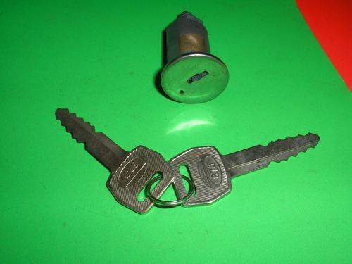 cilindro ignicion(swih)con 2 llaves ford f-100-350.1973-79
