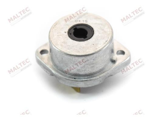 cilindro ignição 1 pino + comutador kombi clipper /97