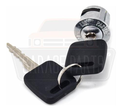 cilindro ignição c/ chave fusca brasília tl variant 78 a 96