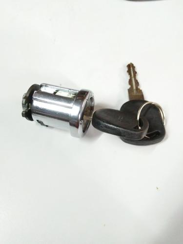 cilindro ignição c/ch escort anterior/igual a 92 original