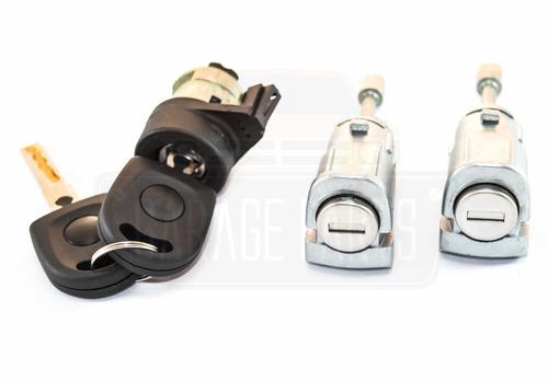 cilindro ignição chave