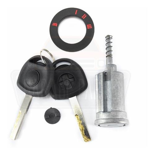 cilindro ignição chave para