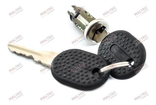 cilindro ignição chaves