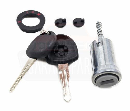 cilindro ignição chaves p/ chip meriva corsa 02/ montana /10