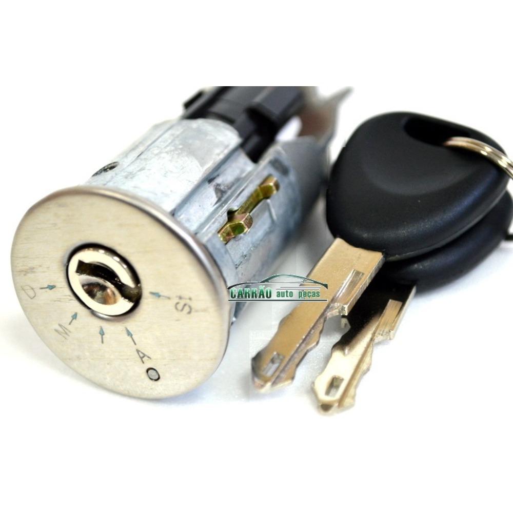 cilindro igni o comutador chaves renault trafic space van r 120 80 em mercado livre. Black Bedroom Furniture Sets. Home Design Ideas