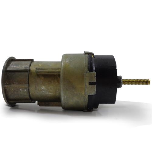 cilindro ignição f100 f1000 f4000 f600 72 - 84 original novo