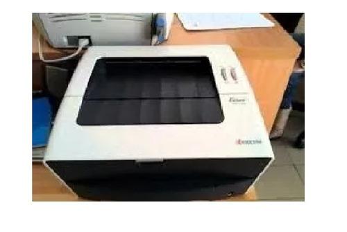 cilindro imagen delcop mfp3030/3035/170/3750