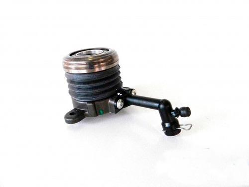 cilindro inferior rolamento atuador stilo 1.8