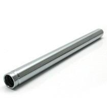 cilindro interno bengala xtz150 crosser ( unidade)