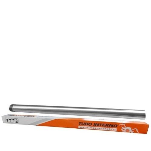 cilindro interno cofap honda nxr 125/150 par frete grátis