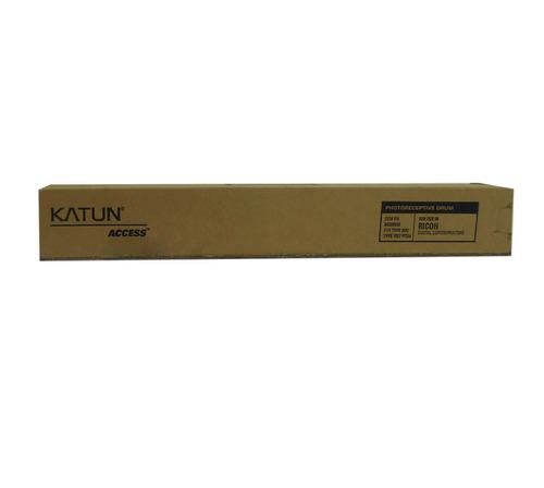cilindro katun para ricoh aficio 1015/2020/1022/1027/2022