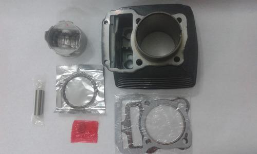 cilindro kit para dt 200 (original)